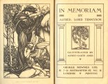 tennyson-in-memoriam-img